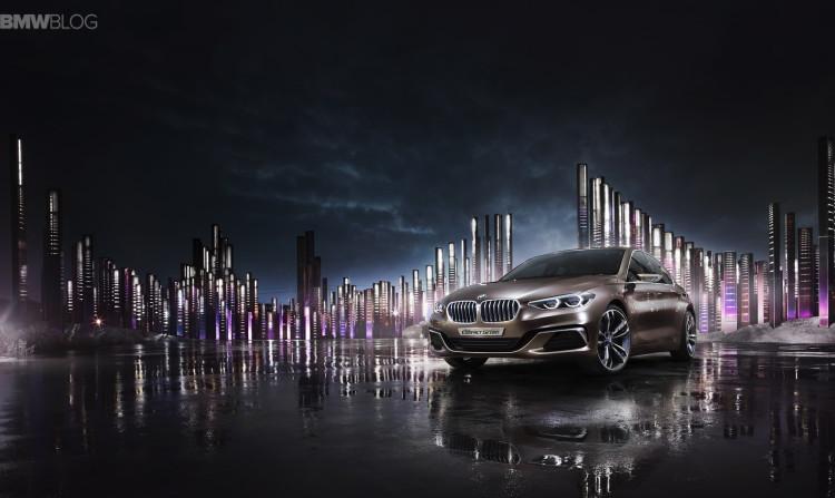 BMW-Concept-Compact-Sedan-images-1