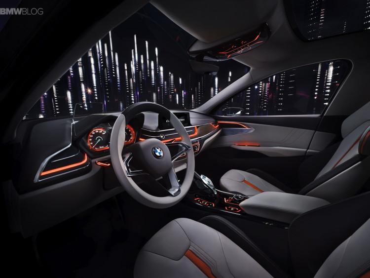 BMW-Concept-Compact-Sedan-images-11