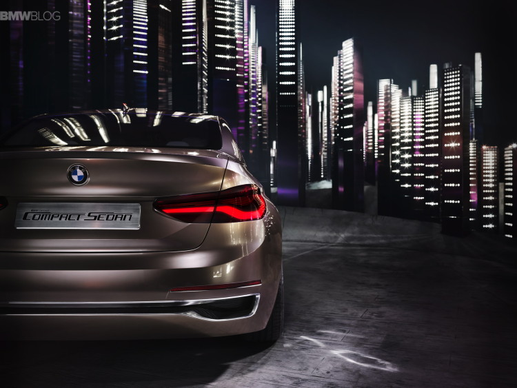 BMW-Concept-Compact-Sedan-images-13