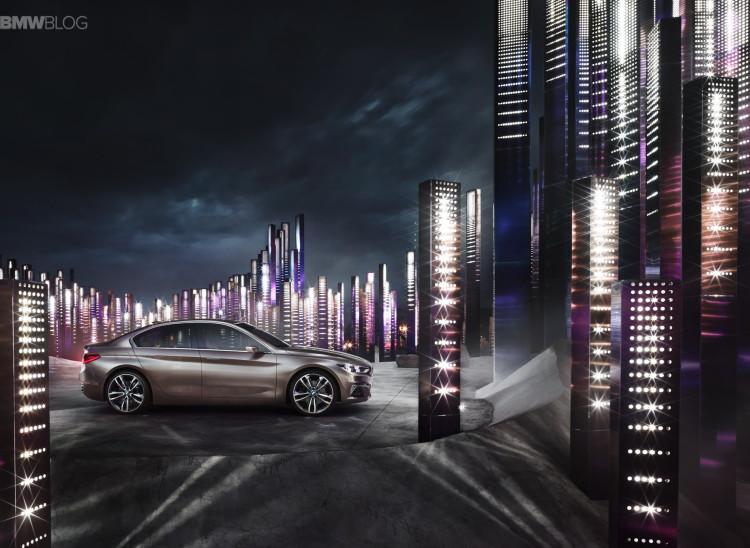 BMW-Concept-Compact-Sedan-images-22