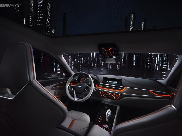 BMW-Concept-Compact-Sedan-images-7