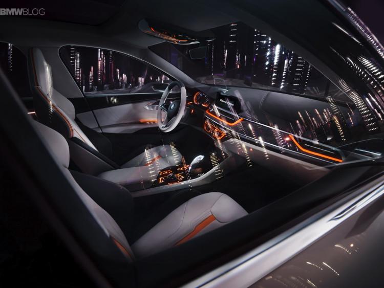 BMW-Concept-Compact-Sedan-images-8