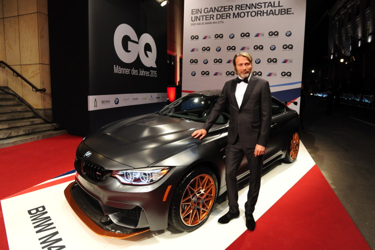 BMW GQ Man of the year 10 750x500