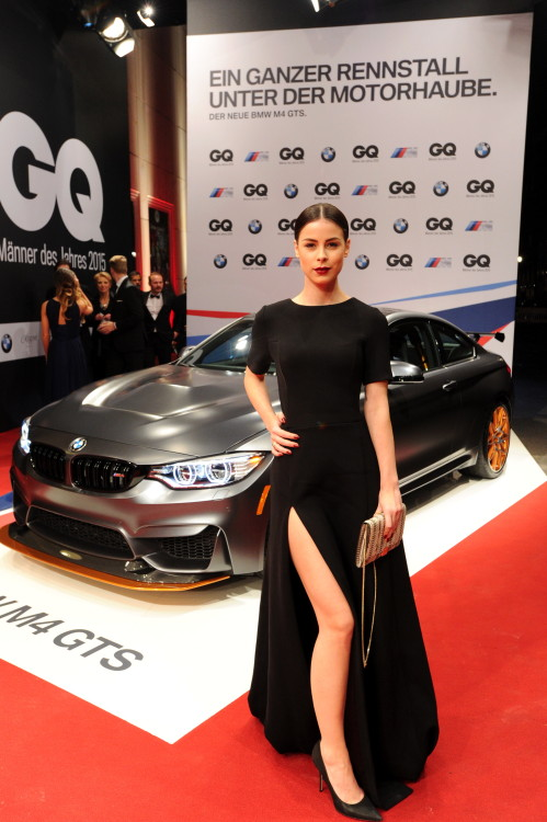 BMW GQ Man of the year 6 499x750
