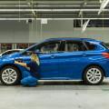 BMW Leipzig 225xe production 1 120x120