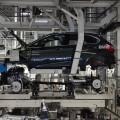 BMW Leipzig 225xe production 3 120x120