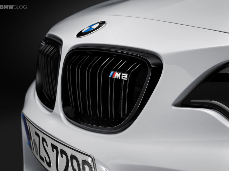 BMW-M2-M-Performance-Parts-SEMA-2015-2
