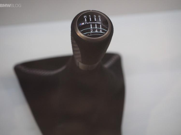BMW-M2-M-Performance-Parts-images-13