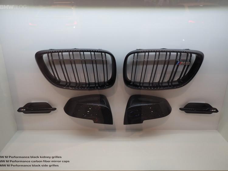 BMW-M2-M-Performance-Parts-images-5