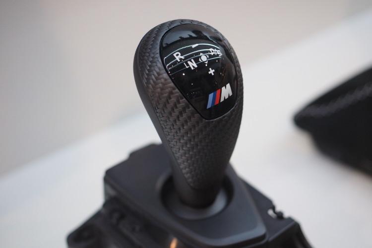 BMW M2 M Performance Parts images 6 750x500