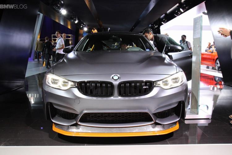 BMW-M4-GTS-LA-Auto-Show-2015-1
