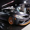 BMW M4 GTS LA Auto Show 2015 6 120x120