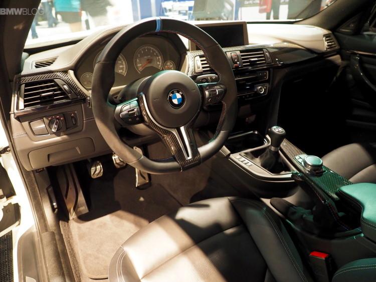 BMW-M4-M-Performance-Parts-images-14