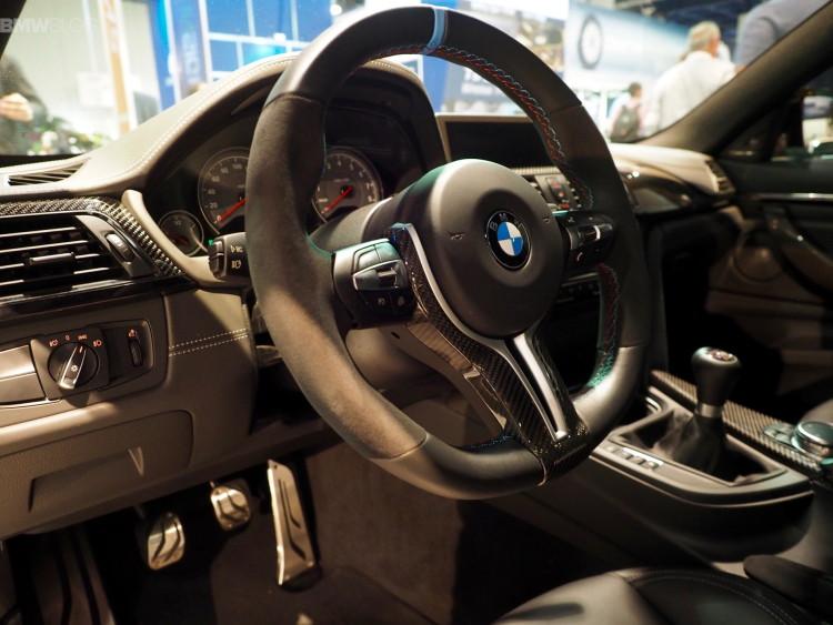 BMW-M4-M-Performance-Parts-images-17