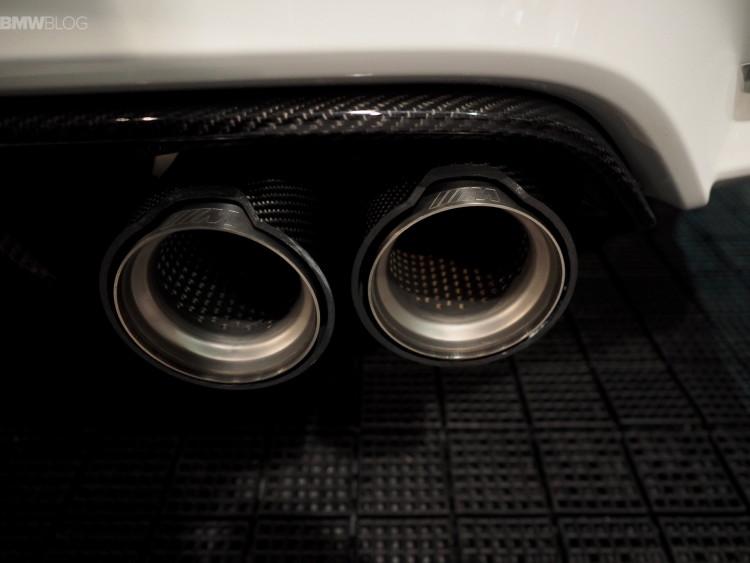 BMW-M4-M-Performance-Parts-images-5
