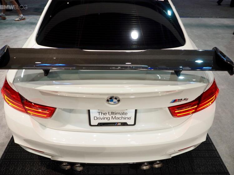 BMW-M4-M-Performance-Parts-images-7