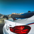 BMW M4 M Performance Parts wallpaper 1 120x120