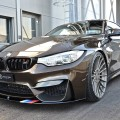 BMW M4 Pyritbraun M Performance 01 120x120