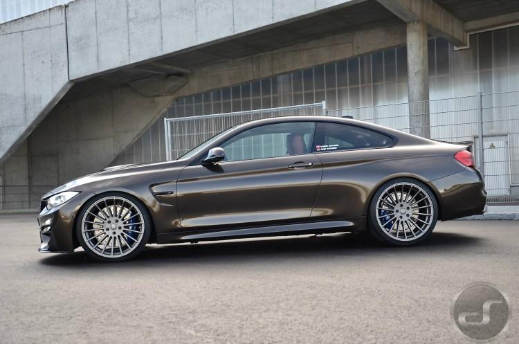 BMW-M4-Pyritbraun-M-Performance-14