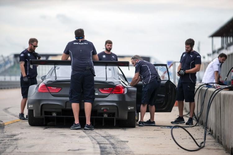 BMW-M6-GTLM-images-2