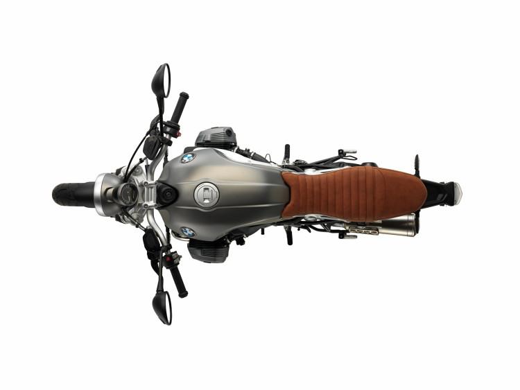BMW R nineT Scrambler-25