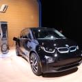 BMW i3 Shadow Sport Edition LA Auto Show 1 120x120