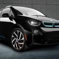 BMW i3 Shadow Sport edition black 120x120