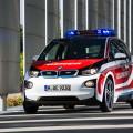 BMW i3 fire car images 7 120x120