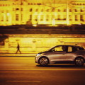 BMW i3 i8 photoshoot bucharest images 1 120x120