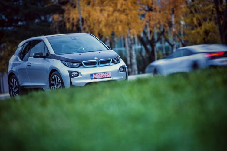 BMW i3 i8 photoshoot bucharest images 10 750x500