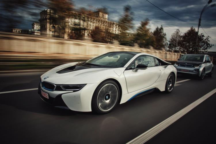 BMW i3 i8 photoshoot bucharest images 14 750x500