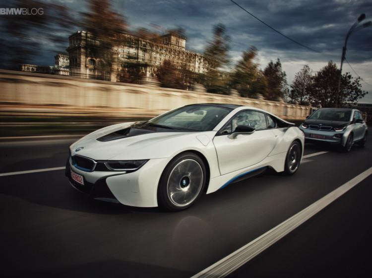 BMW i3 i8 photoshoot bucharest images 14 750x561