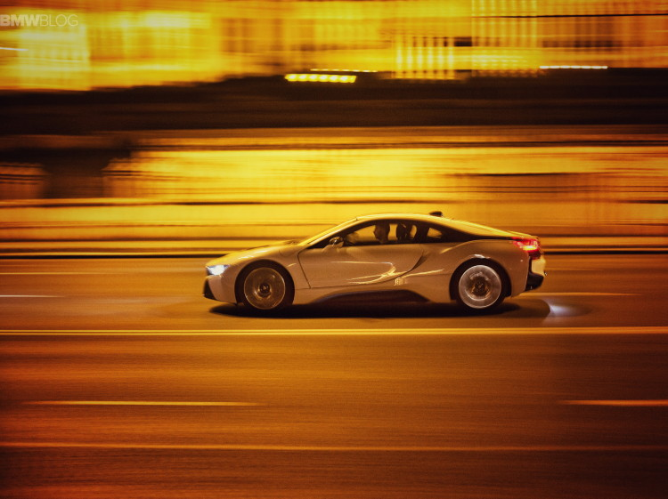 BMW i3 i8 photoshoot bucharest images 15 750x561
