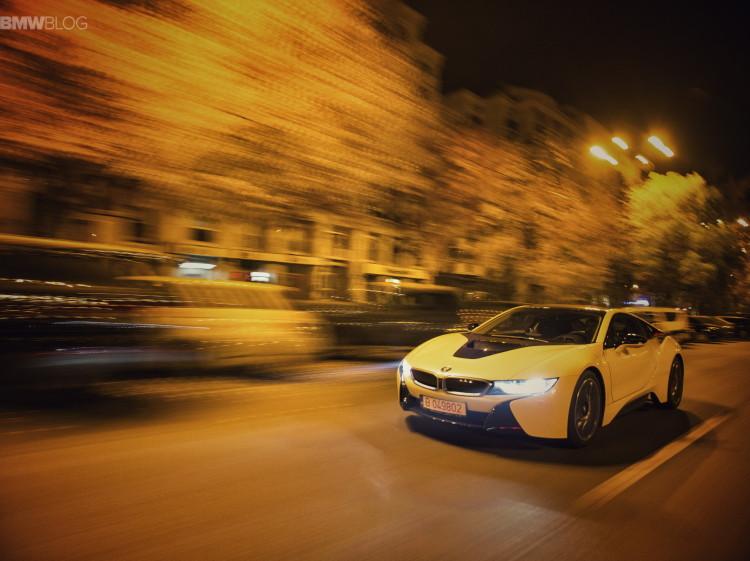 BMW-i3-i8-photoshoot-bucharest-images-2