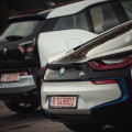 BMW i3 i8 photoshoot bucharest images 20 120x120