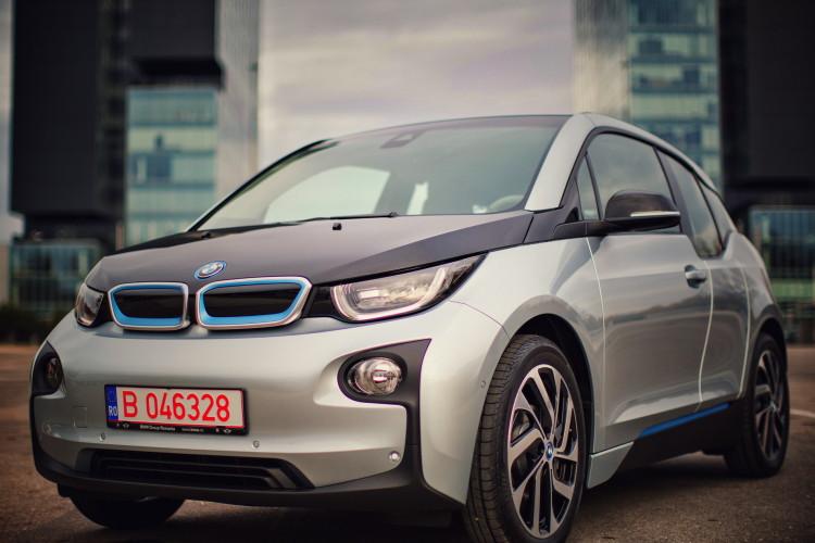 BMW i3 i8 photoshoot bucharest images 5 750x500