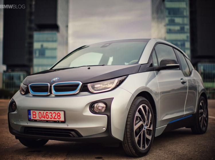 BMW-i3-i8-photoshoot-bucharest-images-5