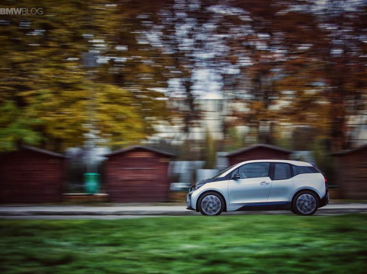 BMW i3 i8 photoshoot bucharest images 8 750x561