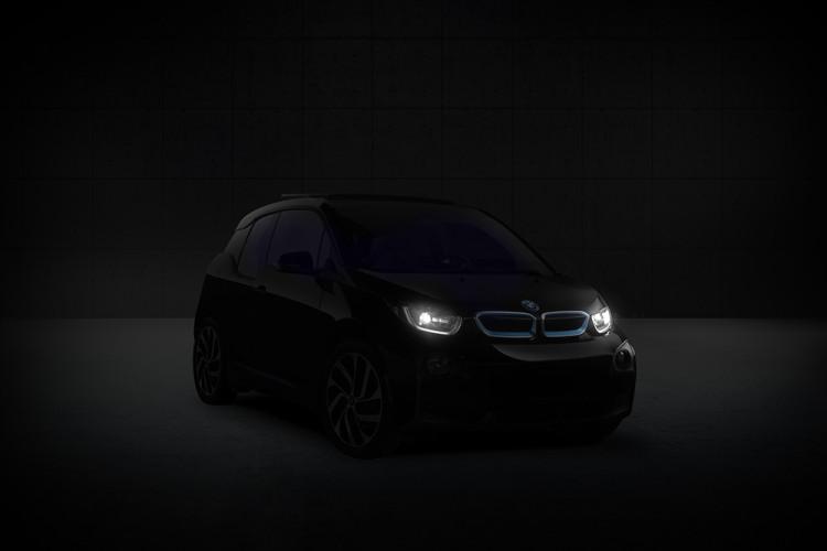 BMW i3 Shadow Sport 1 Shadow RGB Lowres 750x500