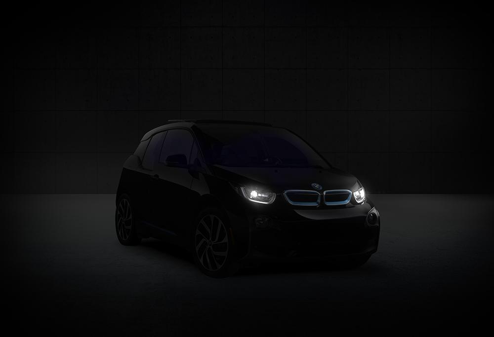 BMW i3 Shadow Sport 1 Shadow RGB Lowres