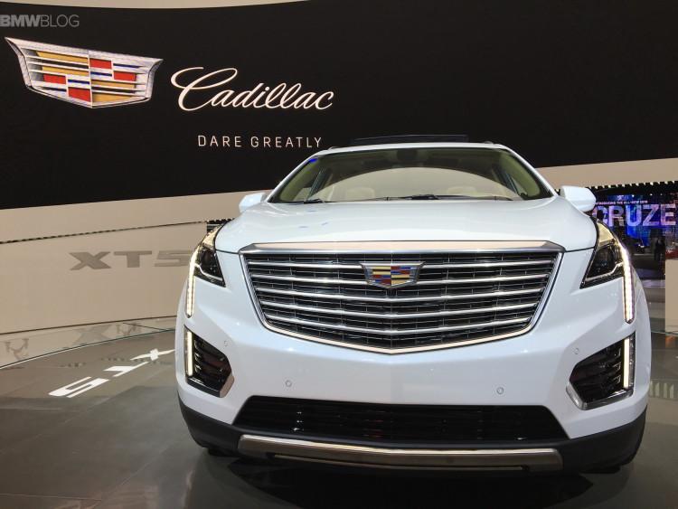 Cadillac-XT5-LA-Auto-Show-3