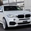 DS Hamann BMW X5 M50d image3 120x120