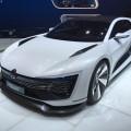 Golf GTE Sport Concept LA Auto Show 1 120x120