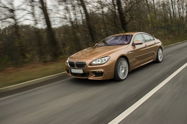 Noelle Motors BMW 650i Gran Coupe 5 750x500