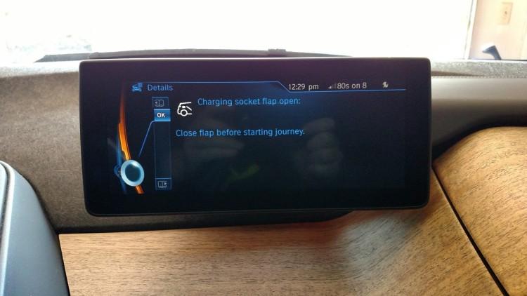bmw-i3-charging-socket-open