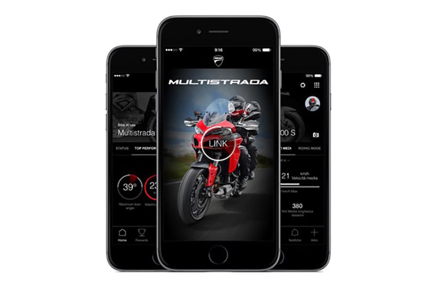ducati app1