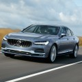 170075 Location Front Quarter Volvo S90 Mussel Blue 120x120