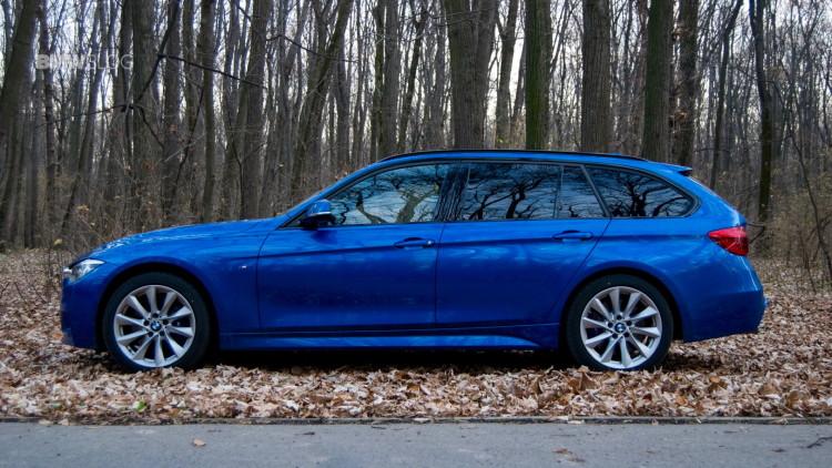 2015-BMW-320d-xDrive-Touring-test-drive-12