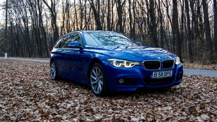2015-BMW-320d-xDrive-Touring-test-drive-2