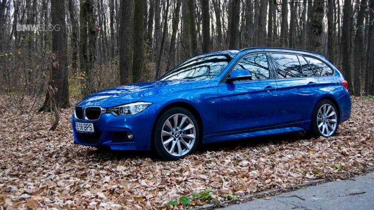 2015-BMW-320d-xDrive-Touring-test-drive-23